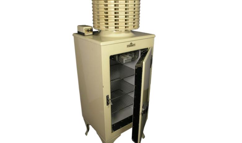Buzdolabı nedir? İlk buzdolabı ne zaman kullanılmaya başlandı?
