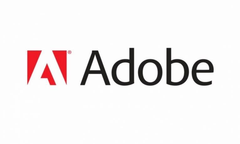 Adobe Nedir?