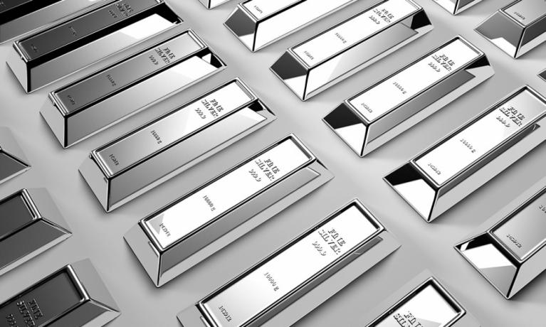 Gümüş nedir? Gümüşün özellikleri nelerdir?