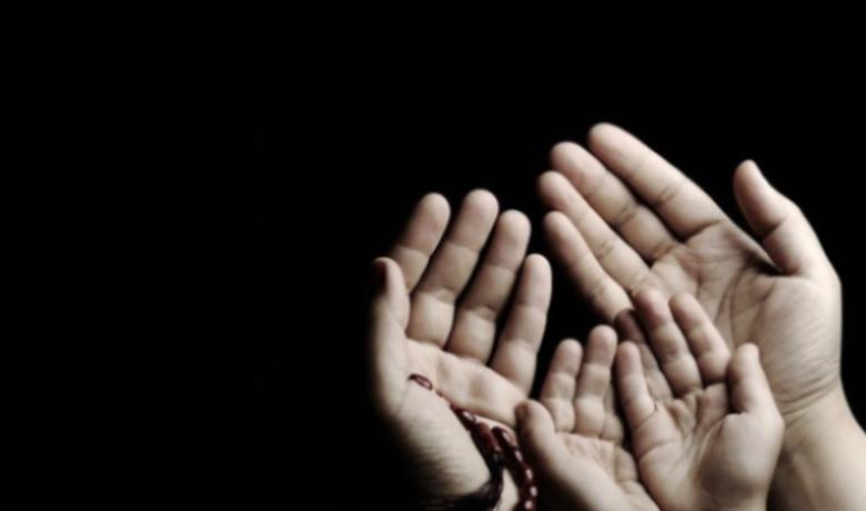 Her zaman dua yapılabilir mi, özel dua yapma vakitleri var mıdır?