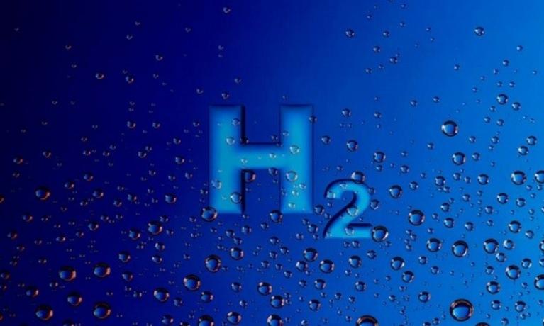 Hidrojen nedir?