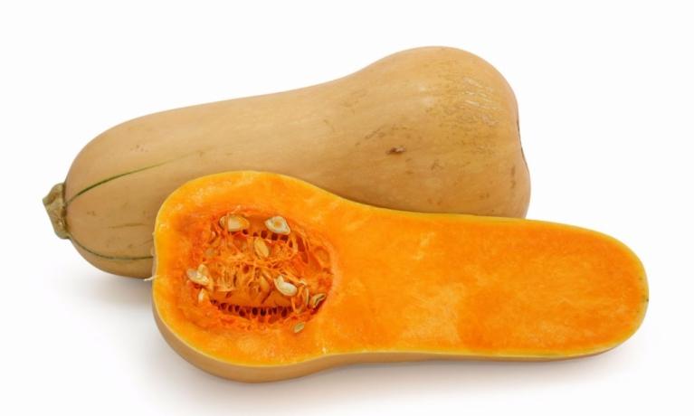 Kabağın Faydaları Nelerdir? Kabağın İçerdiği Vitamin ve Mineraller Hangileridir?