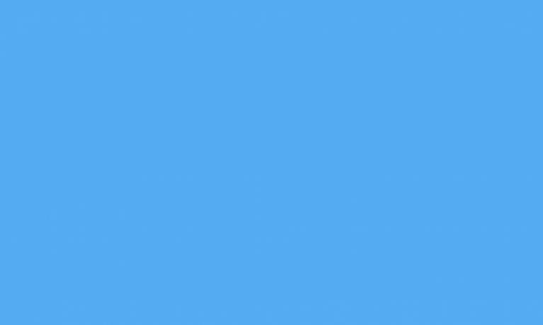 Mavi Nedir? Mavi Adı Nereden Gelir?