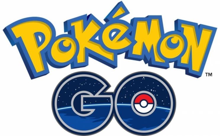 Pokémon Go Hakkında Merak Edilen Herşey!