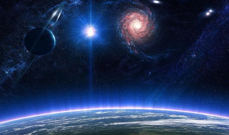 Uzay Kime Ait? Uzayın Hukuktaki Yeri Nedir?