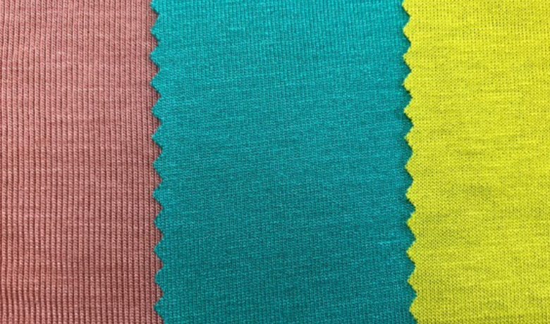 Viskoz kumaş nedir? Viskoz kumaşın özellikleri nelerdir?