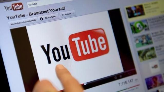 YouTube Ne Kadar Büyük?